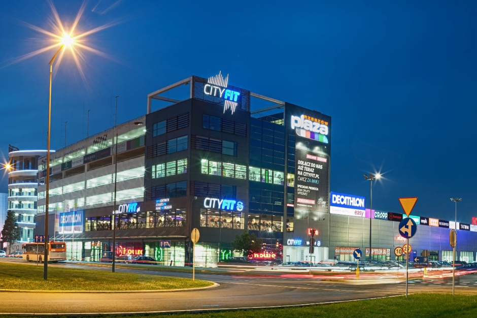 RTV Euro AGD na dłużej w rzeszowskiej Plazie