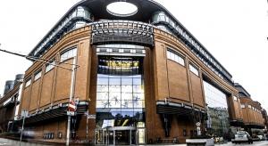 Deutsche Bank w tarapatach. Polski rynek nieruchomości nie powinien pozostać obojętny