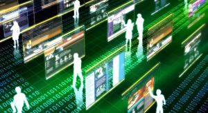 Nowoczesne technologie coraz bardziej istotne dla e-commerce