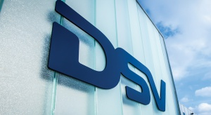 Nowy magazyn od Panattoni dla DSV Solutions