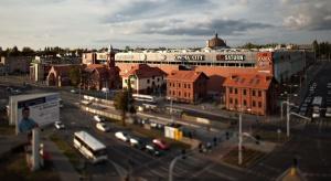 Nowości sportowe w Focus Mall Bydgoszcz