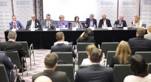Galeria zdjęć z sesji biurowej Property Forum Trójmiasto 2015