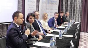 Sesja inauguracyjna Property Forum Trójmiasto 2015 - fotorelacja