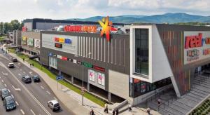 Nowe otwarcia w Gemini Park Bielsko-Biała