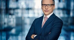 Mariusz Kozłowski szefem Liebrecht & wooD na Polskę