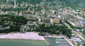 Gdyński port zwiększa konkurencyjność w rejonie Bałtyku
