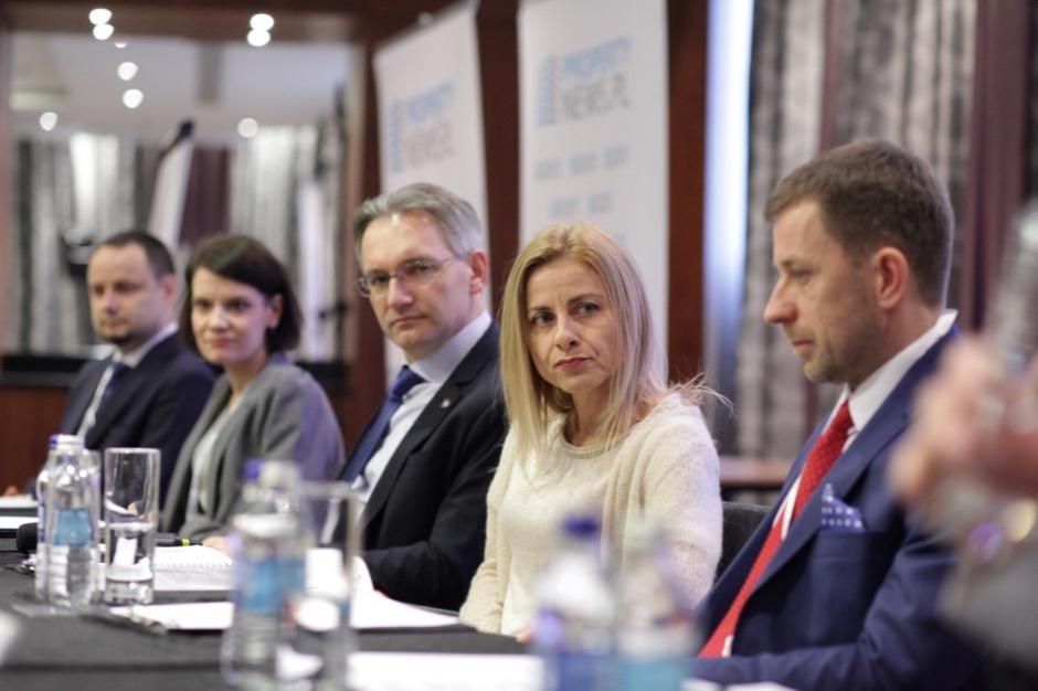 To zapamiętamy z Property Forum Trójmiasto 2015. 15 najważniejszych cytatów