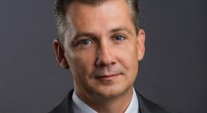 TriGranit oficjalnie przejęte. Polska na celowniku nowego właściciela