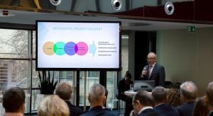 Integrated Project Delivery - przyszłość procesów realizacji inwestycji?