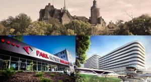 Ranking: największe polskie sieci hotelowe