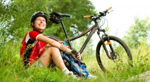 Rowerowe szlaki to początek. Potrzeba więcej atrakcji dla turystów
