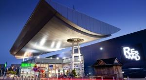 Gliwicka Arena powiększa portfolio