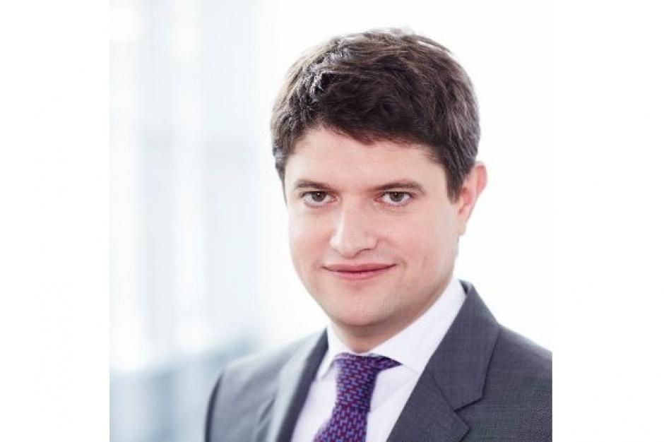 Deutsche Immobilien ma nowego członka zarządu