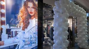 Trzy nowe marki pod dachem Galerii Łódzkiej