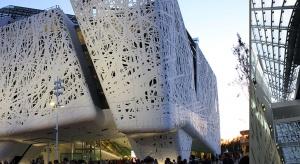 Expo w Mediolanie sukcesem lokalnych hoteli
