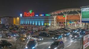 Centrum handlowe Platan już w portfolio Rockcastle