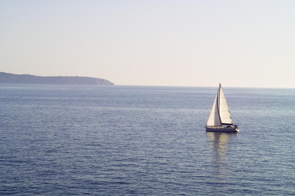 Świnoujście inwestuje w turystykę morską