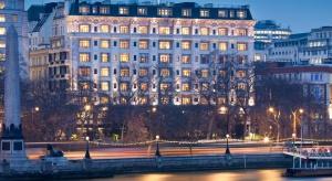 Duża akwizycja na rynku hotelarskim. Accor potentatem w segmencie luksusowym