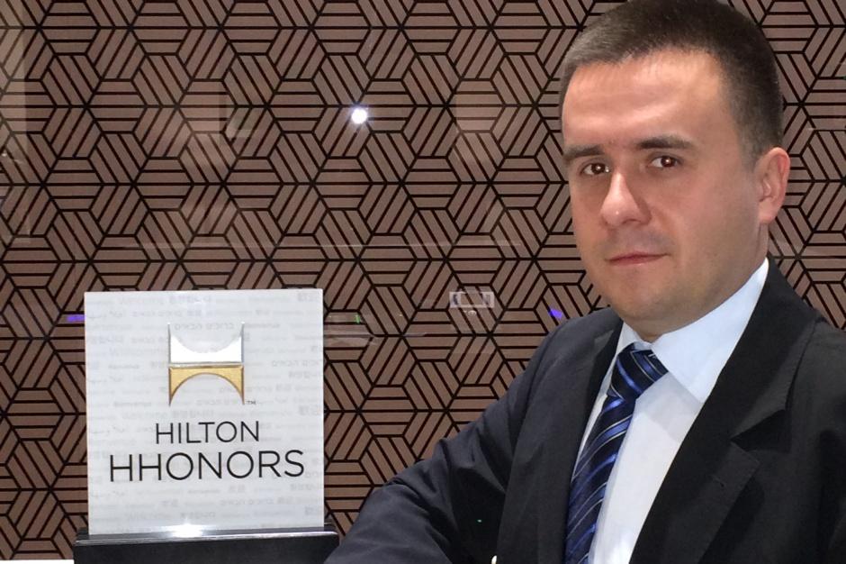 Rok 2016 kluczowy dla hotelarskiego rynku Krakowa