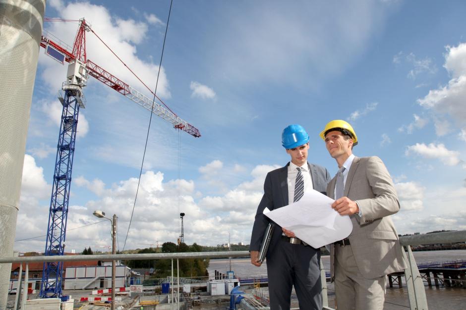 ZRB Kampka wybuduje kompleks wielopoziomowy w Raciborzu
