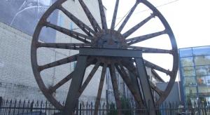 Turystyka industrialna pomoże w rewitalizacji obiektów