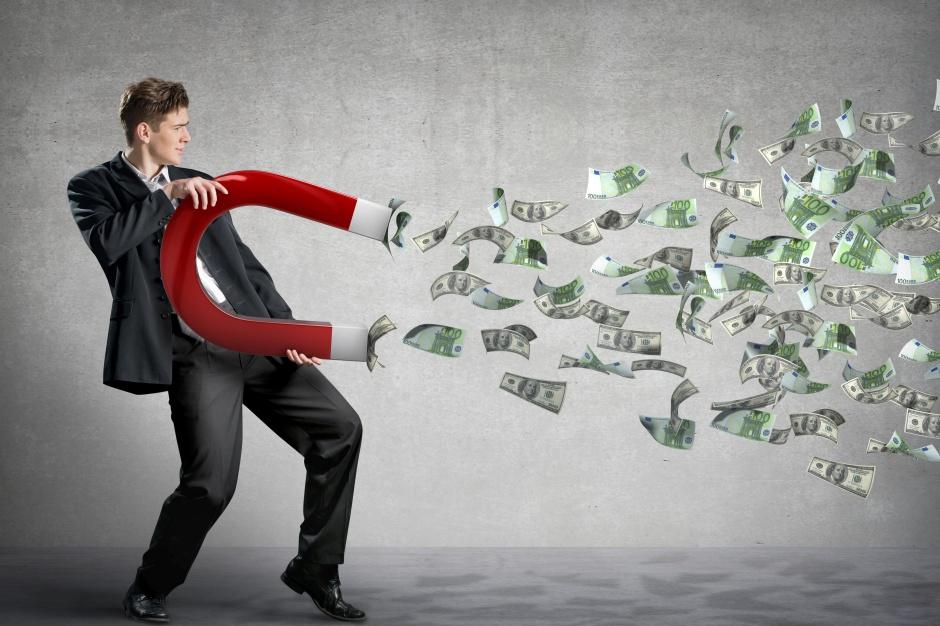 Obligacje korporacyjne: Dobra alternatywa na niepewne czasy