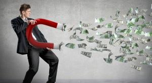 Są fundusze na dodatkowe inwestycje w wielkopolskich SSE