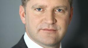 Prologis ma nowego szefa na Europę