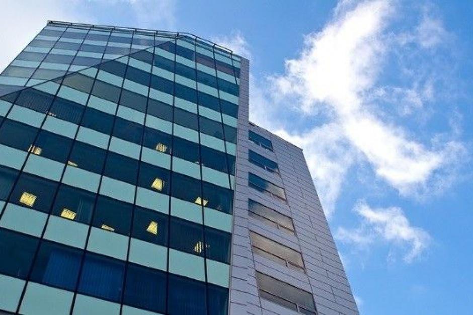 Globalna korporacja tworzy centrum we Wrocławiu