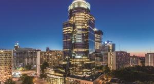 Polska Izba Ubepieczeń wprowadzi się do Spektrum Tower