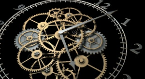 Zegarkowa zmowa cenowa. Swatch i Vistula ukarane