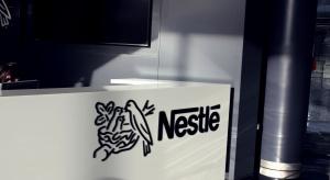 Polska centrala Nestlé zmienia adres