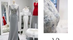 Drugi stołeczny salon Violi Piekut w styczniu