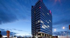 HB Reavis sprzedał biurowiec za 46,2 mln euro