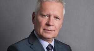 Gemini Park Tarnów ma ambitne plany