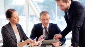 Dearing Investments planuje centrum logistyczne w Gliwicach