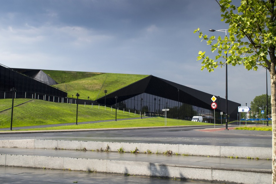 Property Forum Katowice już po raz czwarty, ale w zupełnie nowym wydaniu
