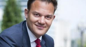 Savills: Polski rynek nieruchomości bije rekordy