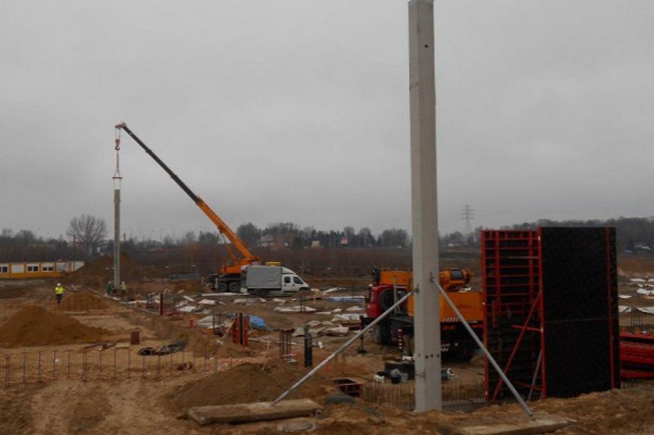Interbud-Budownictwo również wejdzie w stan upadłości?