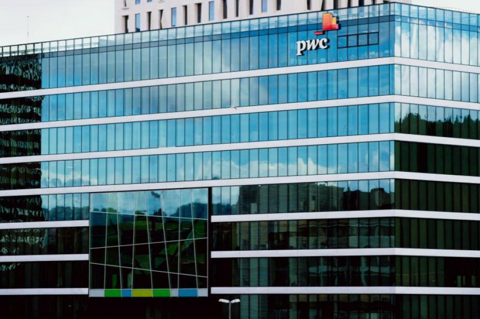 PwC zmienia strukturę w Polsce