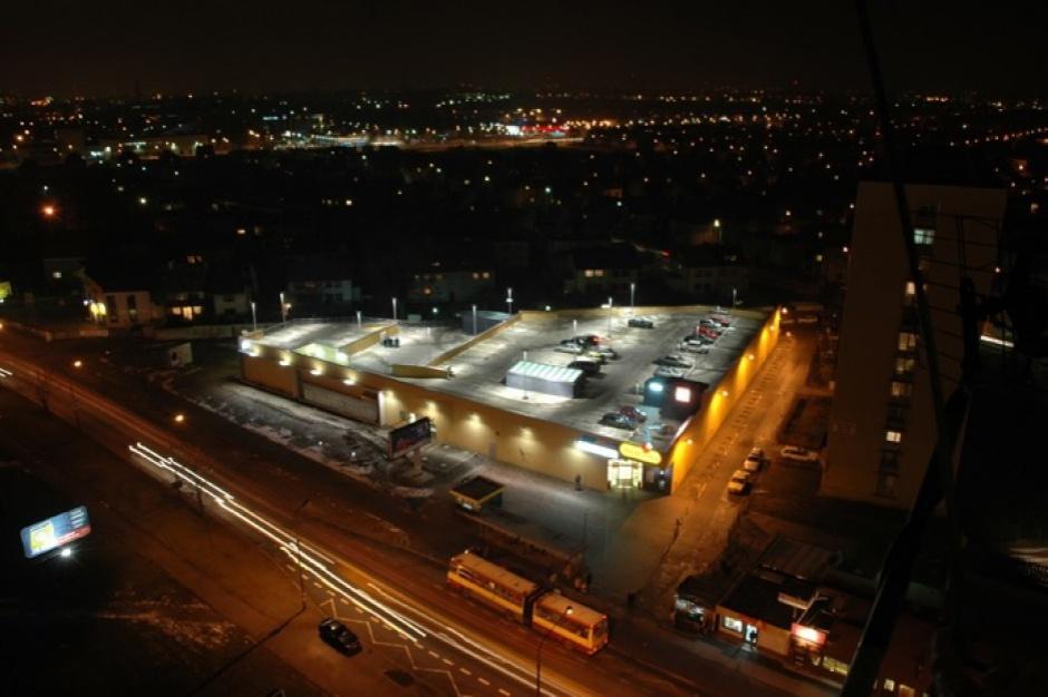 Może ruszać budowa nowej galerii we Wrocławiu