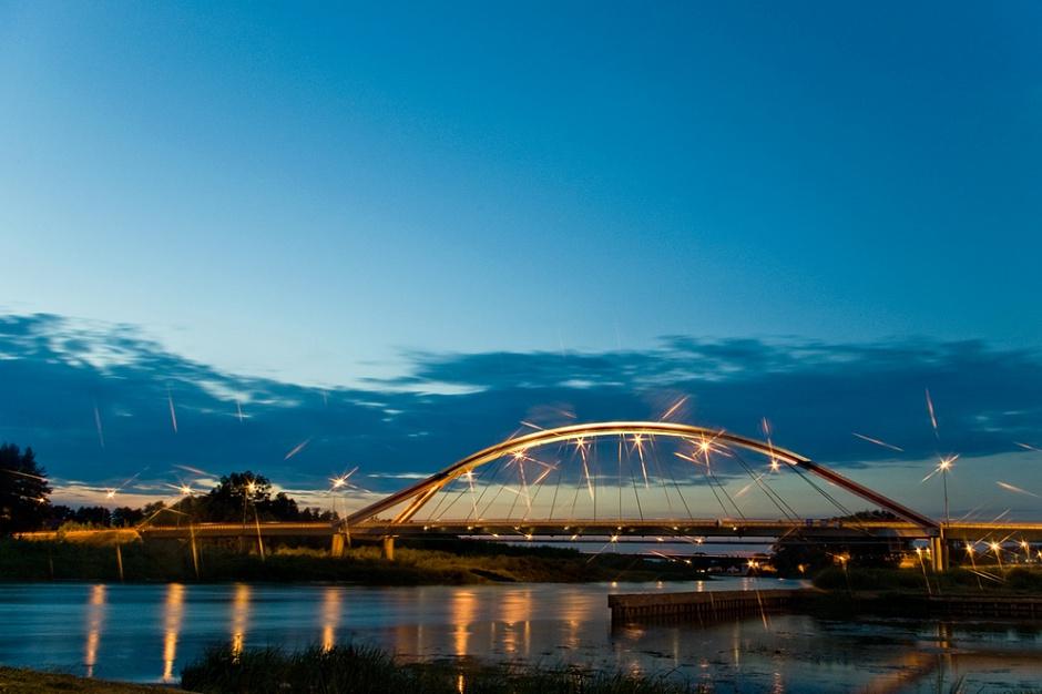 Hotel w Ostrołęce dostanie od miasta dofinansowanie na remont