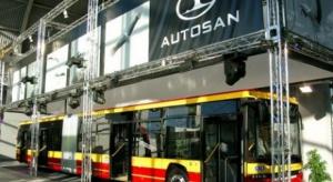 Podkarpacki Autosan czeka na nowego właściciela
