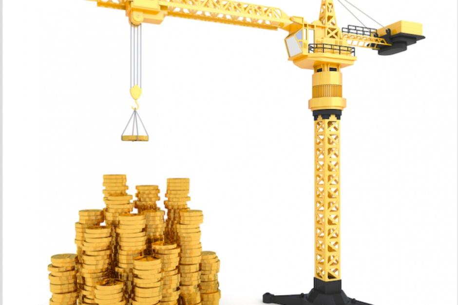 Gdzie zaczyna się luksus, czyli w co inwestują najbogatsi?