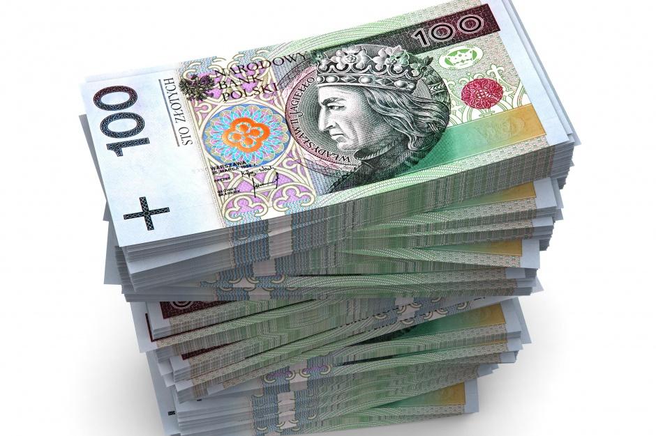 Giełda zawiesza obrót obligacjami Kerdos