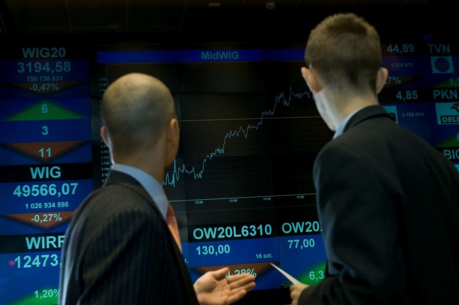 Nowe tendencje na rynku obligacji korporacyjnych