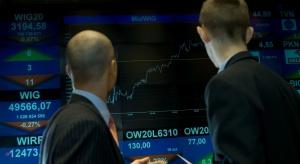Nowe regulacje zmienią podejście do finansowania inwestycji?