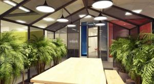 MBank otworzył nowe biuro w Łodzi