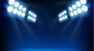 Światło - remedium na niższą wydajność pracowników