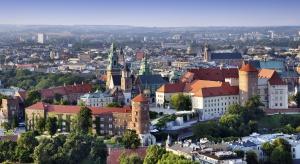 Międzynarodowa linia lotnicza otwiera biuro w Krakowie